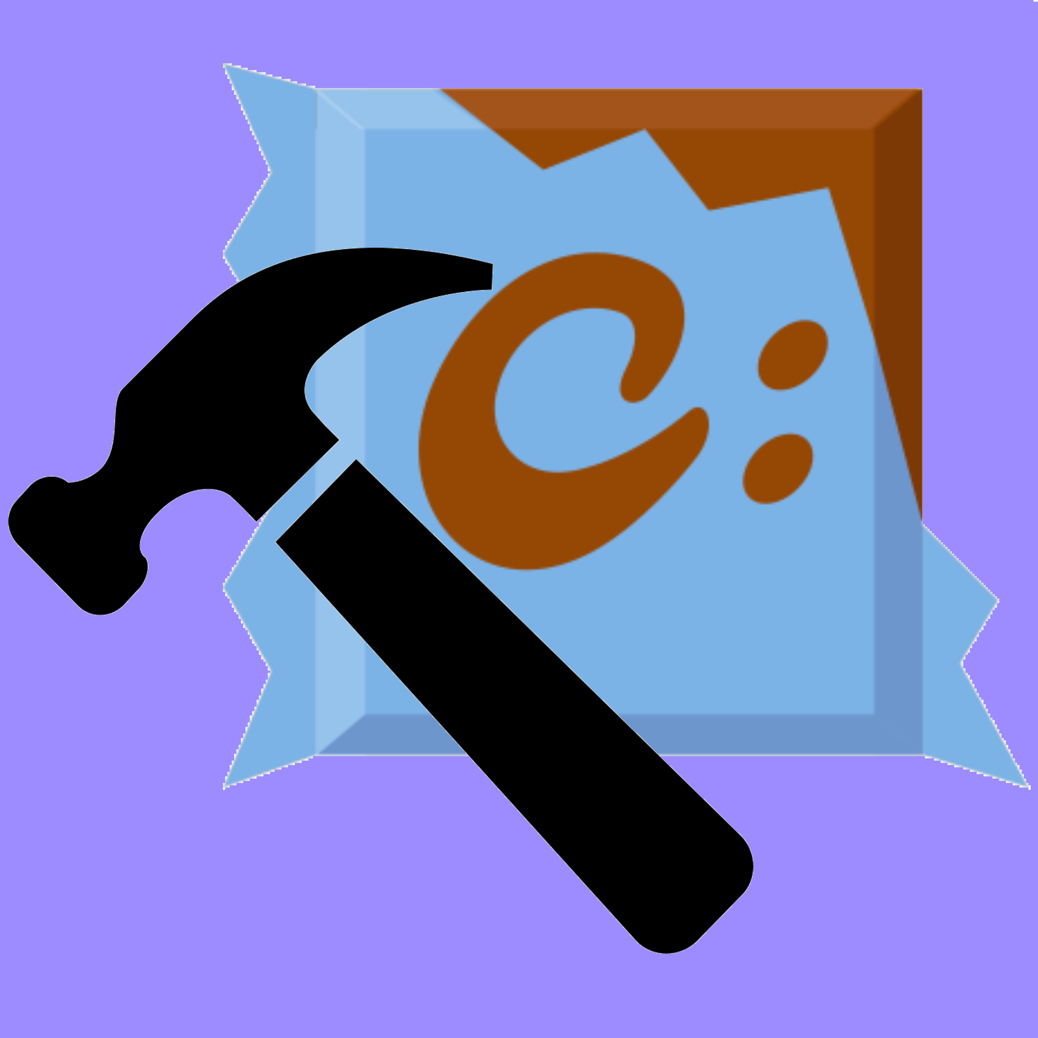 Where Are Jobs >> Chocolatey Tools - Visual Studio Marketplace