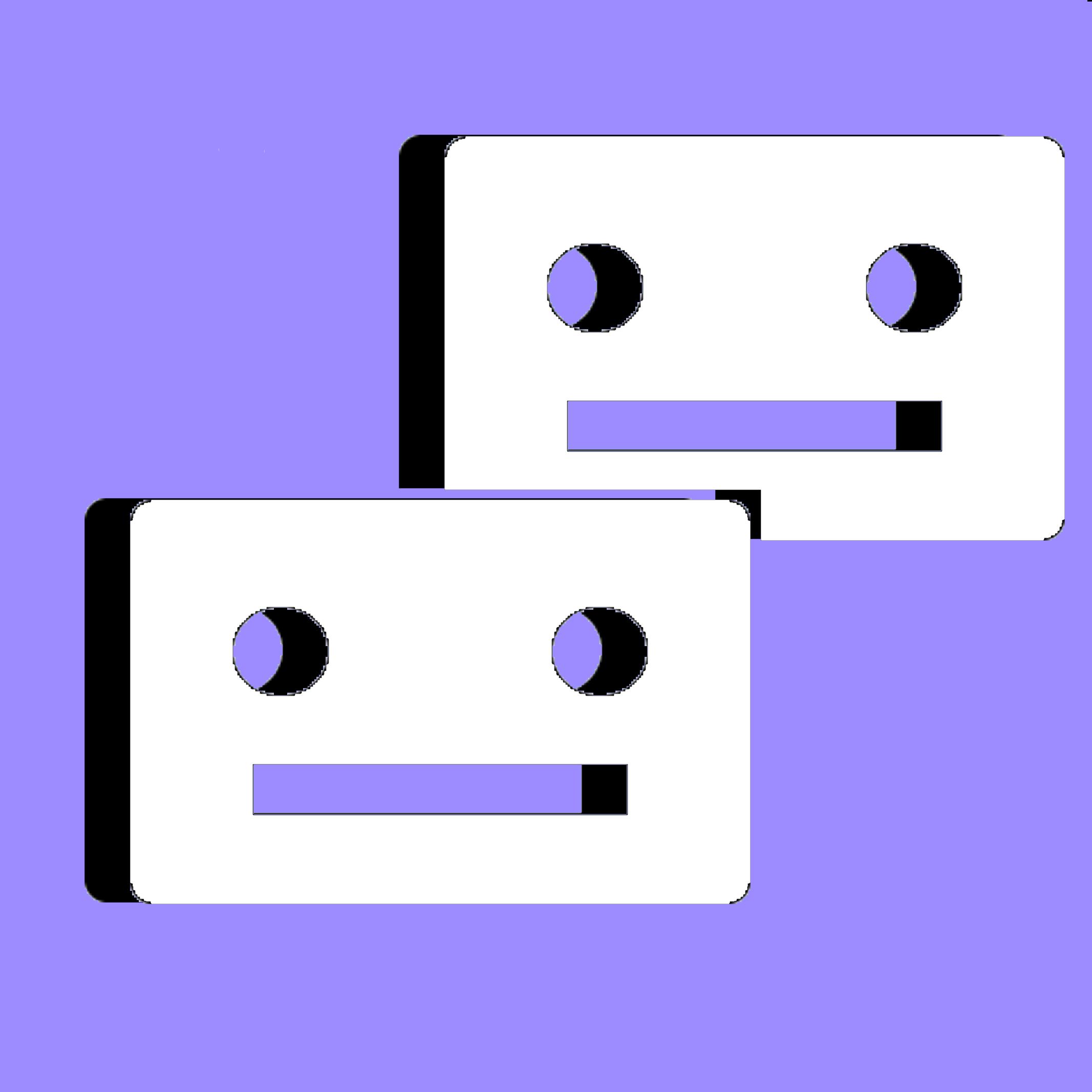 Robocopy - Visual Studio Marketplace